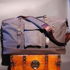 Potenza travel bags . s Closet ( ptravelbags)  ffb636df3a753